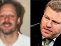 ALERT: Mark Steyn Reveals BOMBSHELL Motive For Vegas That NOBODY'S TALKING ABOUT