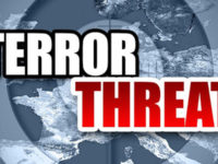TERROR ATTACK: At Least 60 DEAD, Hostages Taken…. American State Department JUST Responded