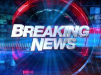 BREAKING NEWS From The FCC… It's Really BAD