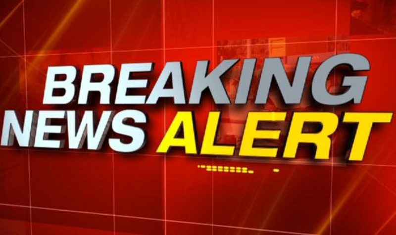 BREAKING NEWS Out Of PENTAGON…. HOLY HELL! HUGE!!!!