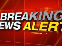 BREAKING: TEXAS CHURCH UNDER ATTACK: 'At Least 15 DEAD, Multiple WOUNDED' [LIVE VIDEO]