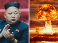 BREAKING NEWS OUT OF NORTH KOREA…. America Just Became On HIGH ALERT
