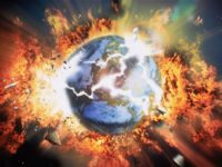 BREAKING: Doomsday Plan SIGNED… IT'S HAPPENING