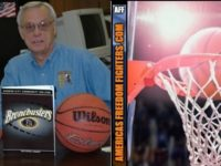 SICK: Black Thugs KICK Out 74 Year-Old From Basketball Games After He Does THIS… You Will Be TICKED!