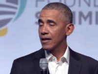 BOMBSHELL: SICK VIDEO Surfaces Of BARACK OBAMA, Media DEAD SILENT