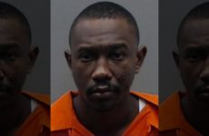 BREAKING NEWS Out Of TEXAS… Black Cop Killing THUG Arrested And There's MORE!