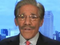 BREAKING NEWS About Geraldo Rivera… His Life Just Ended