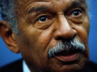 BREAKING NEWS About JOHN CONYERS… It's REALLY BAD!
