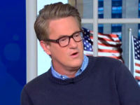 BREAKING: TERRIFIED Joe Scarborough Just Had UNHINGED MELTDOWN [Vid]