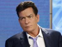 BOMBSHELL: Charlie Sheen BUSTED RAPING TEEN BOY