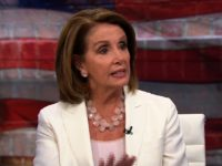 BREAKING NEWS About NANCY PELOSI… Political World SHOCKED