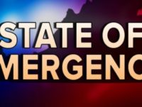 BREAKING: President Trump Just Declared STATE OF EMERGENCY
