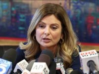 HOLY HELL: Lisa Bloom BUSTED BRIBING TRUMP ACCUSERS, Here's SOLID PROOF!!!