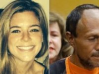 BREAKING: After Being Acquitted Of MURDER, Kate Steinle's Killer Gets DEVASTATING NEWS