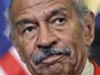 BREAKING NEWS About John Conyers- Fast Facts You Need To Know