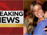 BREAKING NEWS About Kate Steinle Verdict… This Just Blew The Doors WIDE OPEN