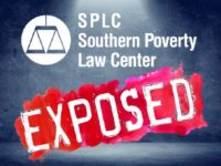 BREAKING NEWS Out Of The Southern Poverty Law Center…. This Is HUGE!