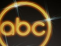 BREAKING: ABC News Forced to Issue Yet ANOTHER Correction, This Time For…
