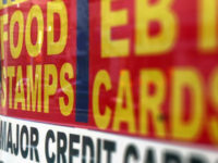 Welfare LEECHES Just Got DEVASTATING News in This State… Liberals FURIOUS!!