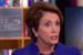 BREAKING: Everyone Is Questioning Nancy Pelosi's Health After Latest Statement… Is She DEMENTED?