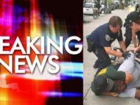 BREAKING: Eric Garner's Daughter Just Found DEAD