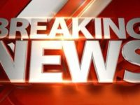 BREAKING: Massive Explosion ROCKS Louisiana… Here's What We Know