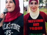 Liberal Idiot Linda Sarsour Accidentally Makes GREAT Case for Jerusalem to be Israeli Capital