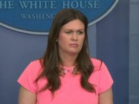 BREAKING NEWS About SARAH HUCKABEE-SANDERS… THIS IS HORRIBLE