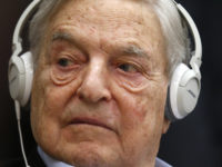 BREAKING: George Soros Just BUSTED In Alabama… This Is REALLY BAD