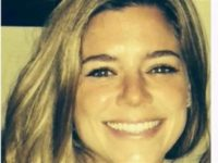 BREAKING: After ACQUITTING Her Murderer, San Francisco SPITS ON KATE STEINLE'S GRAVE