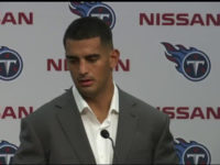 BREAKING: NFL QB Apologizes After Being Scumbags…. Look What His MOM MADE HIM DO