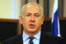 BREAKING NEWS Out Of Israel… Netanyahu Holds NOTHING Back