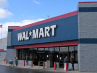 Walmart Just SCREWED America With Latest SHOCK Move That Will Have Every Conservative BOYCOTTING!