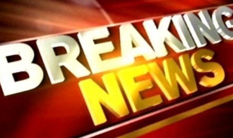 BREAKING NEWS Out Of NEW YORK- THEY DID IT AND HE ALMOST DIED!