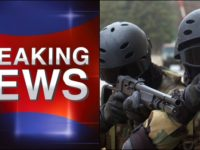 BREAKING NEWS Out Of Indianapolis… SWAT On Scene