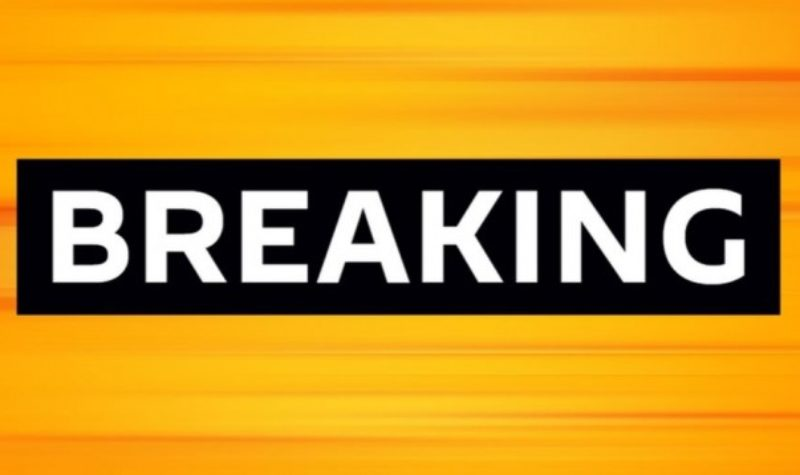 BREAKING: TURKEY Just ATTACKED America Militarily…. IT'S TIME TO TAKE ACTION!