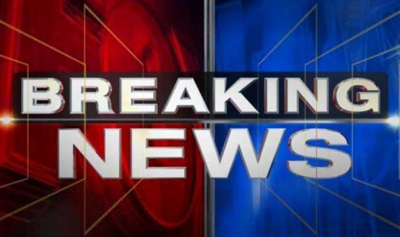 BREAKING NEWS Out Of MAINE…. Muslims Are PISSED OFF! LOOK WHAT JUST HAPPENED!
