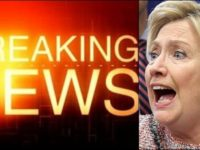 BREAKING!!! Hillary's Lawyers SCRAMBLING After 78 Classified Docs Are  Released She Never Wanted Out!