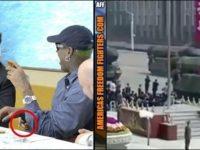 BREAKING: Kim Jong Un's 'Best Friend' Dennis Rodman Just BUSTED… It's Really Bad